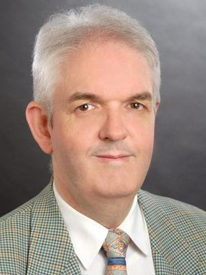 Dr. Meißl