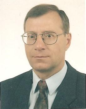 jarosch