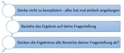 Bachelorarbeit_Fazit_Interpretationshilfe
