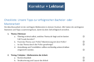 Checkliste_bachelorarbeit_schreiben
