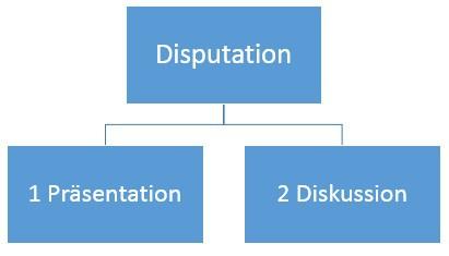 Korrektur+Lektorat_Verteidigung Dissertation_Ablauf