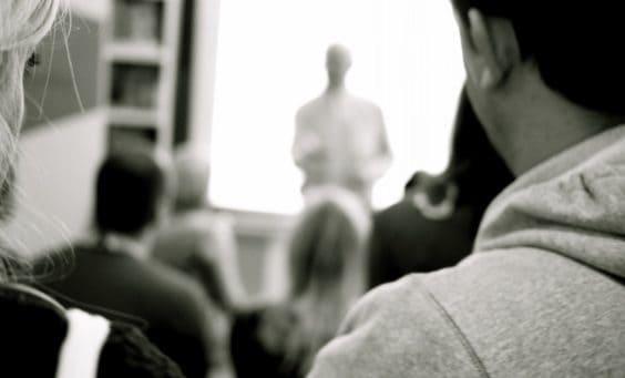 Verteidigung Dissertation: Tipps zur erfolgreichen Disputation